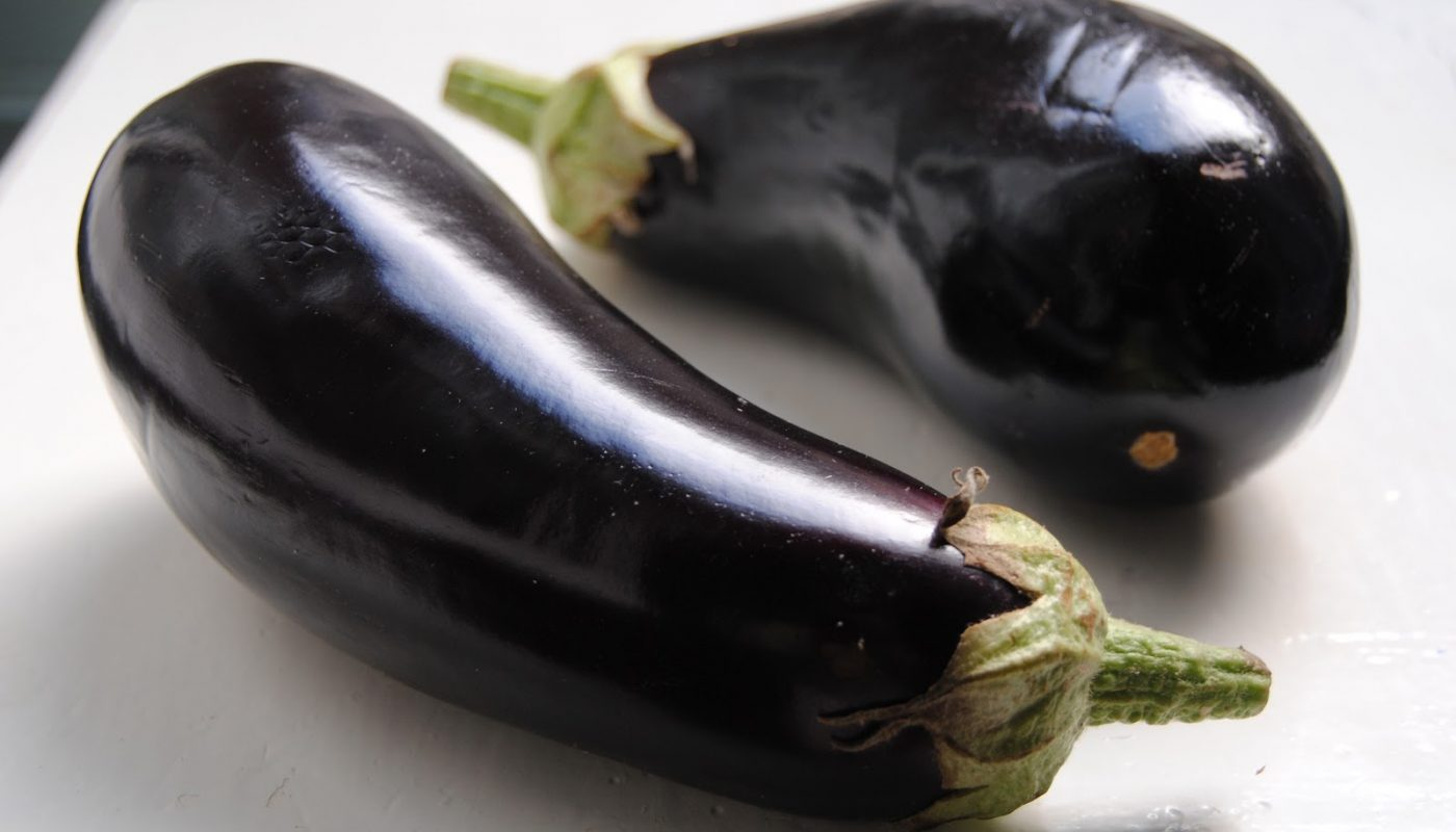 Comment cultiver aubergines